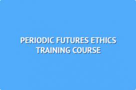 Periodic Futures Ethics 19.0