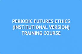 Periodic (Institutional) Futures Ethics 19.0