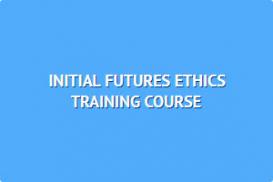 Initial Futures Ethics 20.0
