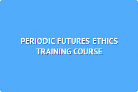 Periodic Futures Ethics 20.1
