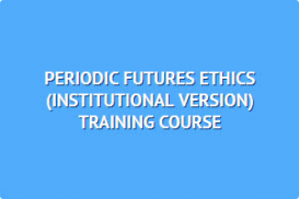 Periodic (Institutional) Futures Ethics 20.1
