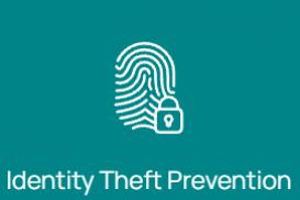 Identity Theft Prevention 21.0