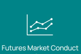 Market Conduct 21.0