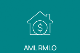 AML for RMLOs 21.0
