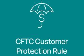 Customer Protection Rule - Standard Version 21.2